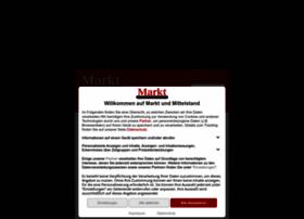 marktundmittelstand.de