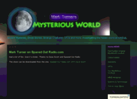 markturnersmysteriousworld.blogspot.com