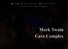 marktwaincave.com