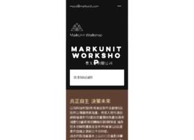 markunit.com