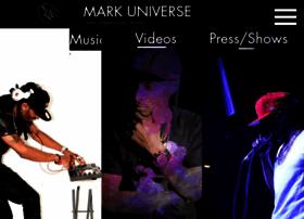 markuniverse.com