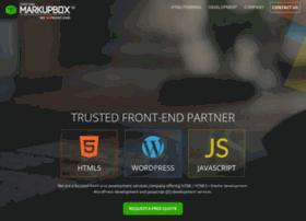 markupbox.com