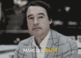 markus-johst.info
