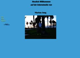 markus-jung.com