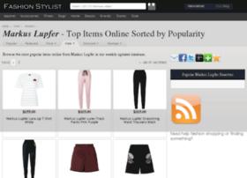 markus-lupfer.fashionstylist.com