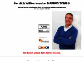 markus-tonn.de