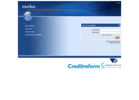 markus.bvdep.com