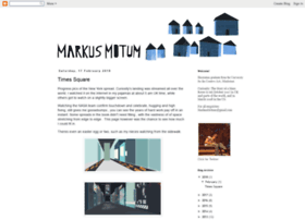 markusillustration.blogspot.com