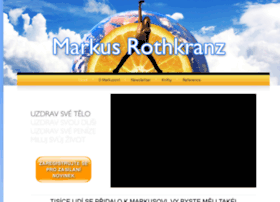 markusrothkranz.cz