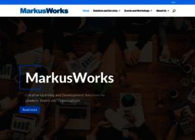 markusworks.com