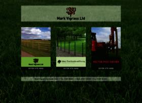 markvigrass.co.uk