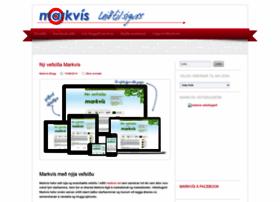 markvis.wordpress.com
