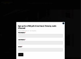 markwarden.com