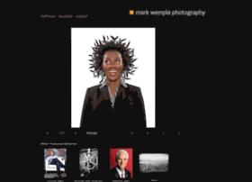 markwemple.photoshelter.com