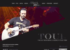 markwills.musiccitynetworks.com