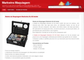 markwins.com.br
