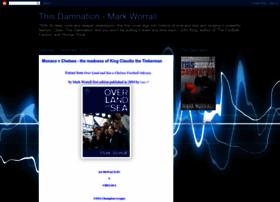 markworrall.blogspot.com