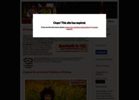 markydesigns.webs.com