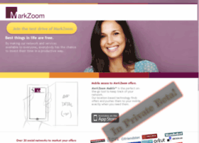 markzoom.com