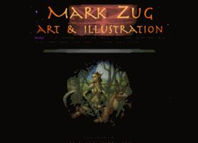 markzug.com