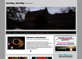 marl-blog.com