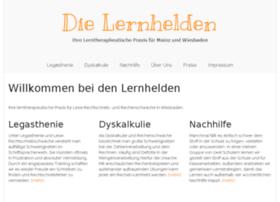 marla-witczak.de
