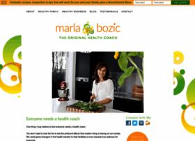 marlabozic.com