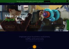 marlabs.com