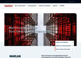 marlan.com