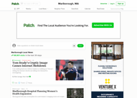 marlborough.patch.com