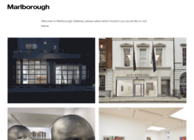 marlboroughchelsea.com