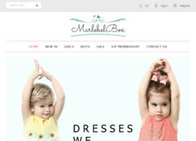 marlebelbox.com.sg