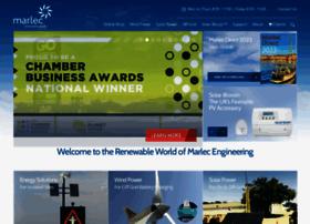 marlec.co.uk