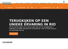 marleenvaniersel.nl