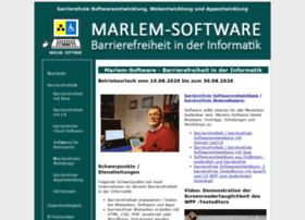 marlem-software.de