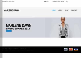marlenedawn.com.au