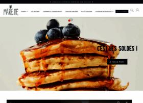 marlette.fr