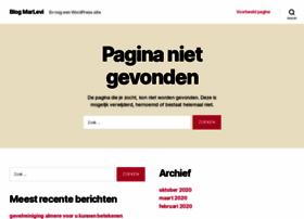 marlevi.nl