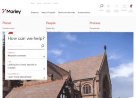 marleyeternit.co.uk