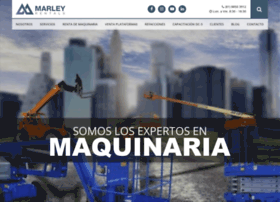 marleyindustrialsupply.com