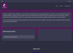 marlincoastathletics.com.au
