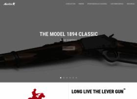 marlinfirearms.com