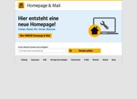 marlis-folk.de
