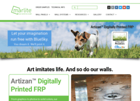 marlite.com