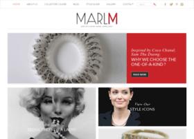 marlm.com