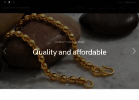 marlonphoto.com