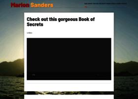 marlonsnews.com