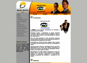 marlonvinicius.com.br