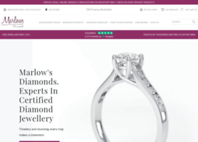 marlows-diamonds.co.uk