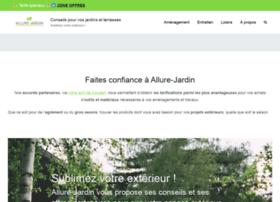 marlux-france.com